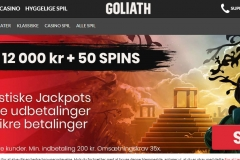 goliathdk1