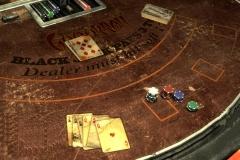 1502381208_page_History-of-Blackjack
