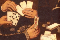 1502381208_page_cardhands