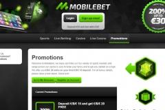 mobilebet3