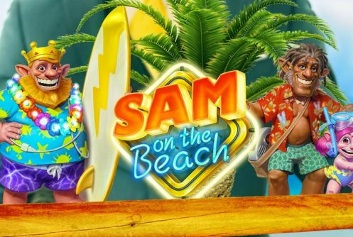 sam-ot-the-beach