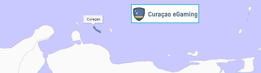 Curacao Gambling Licensing