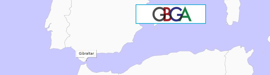 Gibraltar Casino Licensing