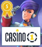Casino1 Netticasino