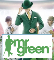 Mr. Green Online Casino