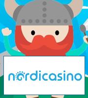 Nordicasino Netticasino