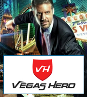 Vegas Hero Casino