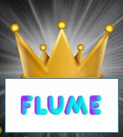 Flume Netticasino