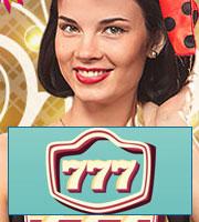 777.com Casino
