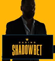 ShadowBet Netticasino