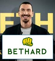 Bethard Netticasino