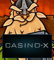 Casino X Netticasino
