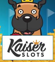 Kaiser Slots Netticasino