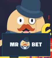 Mr. Bet Online Casino