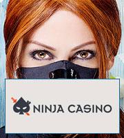 Ninja Online Casino