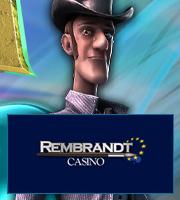 Rembrandt Netticasino