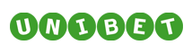 Unibet Casino er det officielle casino i det massive Unibet spil netværk.