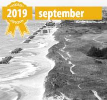 Nye Online Casioner September 2019