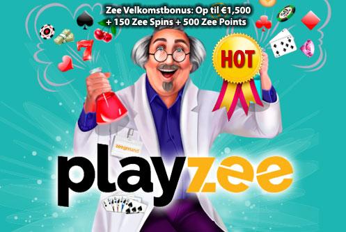 online casino bonus freispiele ohne einzahlung