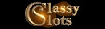 Topbelønningsprogrammet i online casinoer!
